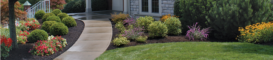 Dayton Landscaping. Elite landscape services for residential and commercial  properties. - Dayton Landscaping. Elite Landscape Services For Residential And
