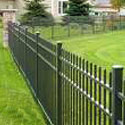 Fence Installation